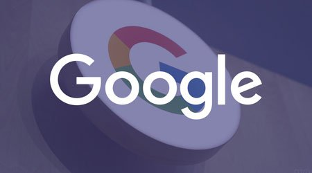 Google Study Explores the Multiple Dimensions of Attention to Advertising