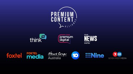 RESULTS – The largest cross-media advertising effectiveness study in Australia
